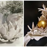 Keramikos dirbiniai